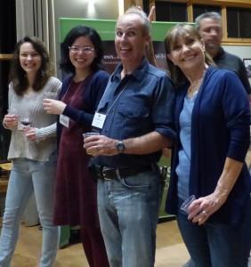 Dr-Jeff-Peterson-center-with-UW-rheumatology-fellows-Jenna-Thomason-and-Judy-Juo