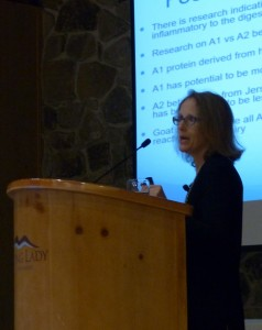Heidi-Turner-lectures-on-the-gut-and-autoimmunity